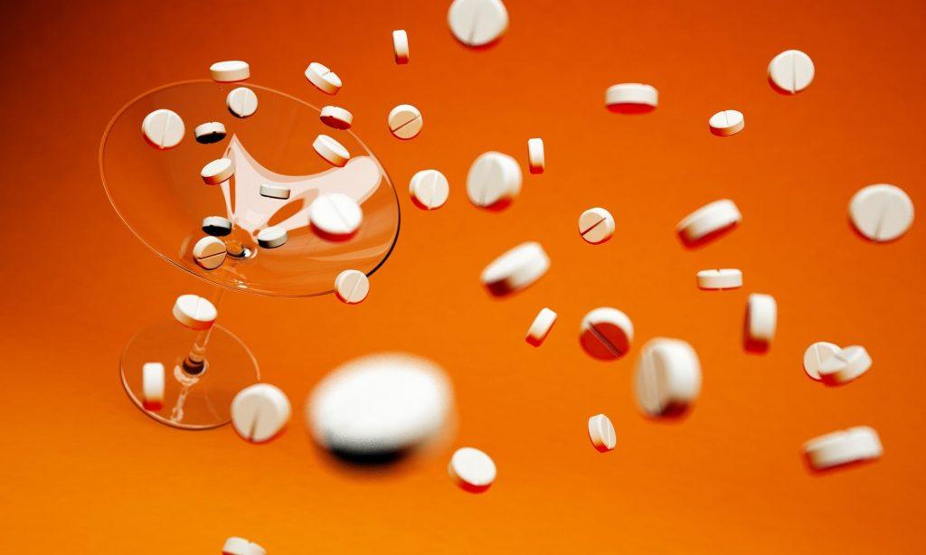 medication